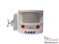 BÁO ĐỘNG ĐỘC LẬP KAWA KW-I225