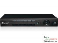 Đầu ghi hình 8 kênh VANTECH VP-8160AHDM 2.0M