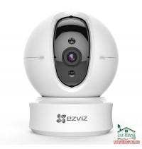Camera IP hồng ngoại không dây 2.0 Megapixel EZVIZ CS-CV246 1080P