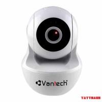 Camera Vantech V-1310 1.3MP + thẻ nhớ 32G