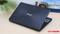 Laptop Asus X455LAB  ⚙️( CPU I3 4005U/DDR 4G/SSD 120G/HD)