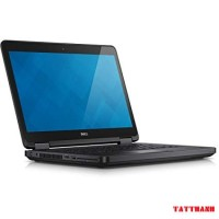Laptop Dell Latitude...