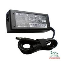 Adapter HP 19V-4.74A (Đầu kim nhỏ) (Envy) - Bh 12th
