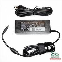Adapter Dell 19.5V-2.31A (Đầu kim nhỏ) - BH 12th