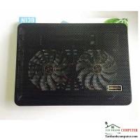 Fan laptop Cooler N139 2FAN