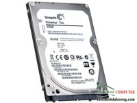 HDD LAPTOP SEAGATE 320G/7200rpm