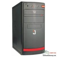 PC TTC VĂN PHÒNG H110/CPU G4600/DDR IV 4GB/