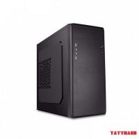 PC TTC VĂN PHÒNG G5400/H310/RAM4/SSD120G