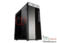 Case Segotep SG-K6 Gaming