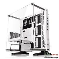 CASE Thermaltake Core P3 White Edition
