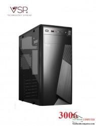 Case VSP 3006 1 MẶT MICA