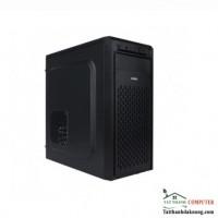 PC TTC VĂN PHÒNG H110/CPU G4400/DDR IV 4GB