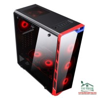 PC GAMING TTC i5...