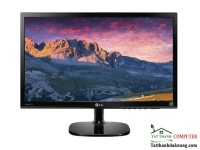 Màn hình LCD LG 18.5'' 19M38A-B NEW (CH)
