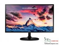 Màn hình LCD Samsung 23.5'' LS24F350FHEXXV