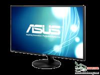 Màn hình máy tính Asus VS247NR LED Full HD