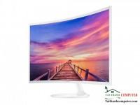 LCD 32 SAMSUNG LC32F391 CONG CAO CẤP CHÍNH HÃNG