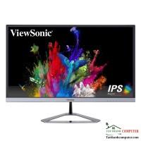 LCD VIEWSONIC 24 INCH VX2476