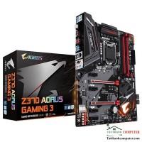 Main Gigabyte Z370 AORUS Gaming 3