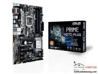 Mainboard ASUS PRIME H270-PLUS