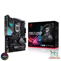 MAIN ASUS Z390-F ROG STRIX GAMING