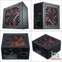 Xigmatek Bulk XCP - A300 300W