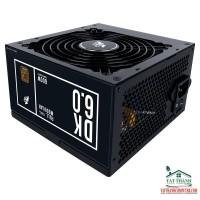 Nguồn 1st Player 600W Pro 80 Plus