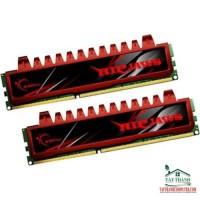 Ram Gskill Ripjaws - 4GB / DDR 3/ 1600Mhz CŨ