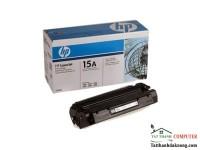 Cartridge prinmax 15A