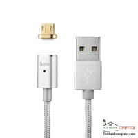 Cáp từ Micro USB Hoco U16