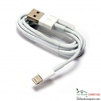 CABLE IPHONE Zin