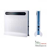 Bộ Phát Wifi 4G Huawei B593s-12 4G LTE Router 4 công lan