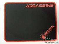 PAD ASSASS 4mm