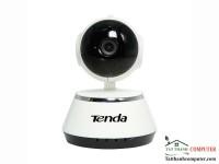 Camera IP Tenda - (C50+)