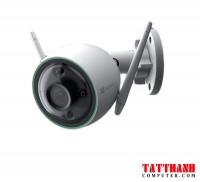 Camera EZVIZ C3N CS-CV310 2.0 Megapixel, ghi hình màu ban đêm, tích hợp AI phát hiện người