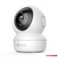 Camera EZVIZ C6N 1080P wifi Smart IR, theo dõi chuyển động ( CS-C6N-A0-1C2WFR)