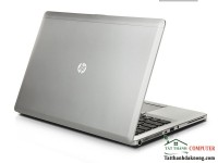 "HP Folio 9470M core i5 3437U Ram 4g HDD 500g 14"" (1600x900)"
