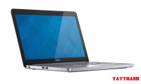 LAPTOP DELL N7537 (I7...