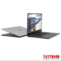 Laptop Dell XPS 13 9350...