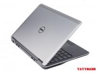 DELL LATITUDE E7240 I5 4300U/ RAM 4G/ SSD 128G/ 12.5 INCH