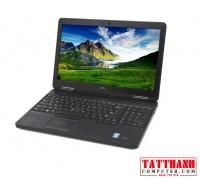 Laptop Cũ Dell Latitude E5540 (i5-4200U | Ram 4GB | SSD 120 Gb | HD)