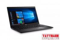 Laptop Cũ Dell E7480 (Core i5 7300U/Ram 8GB/SSD 128/14 inch Full HD Cảm ứng Mỏng Đẹp)