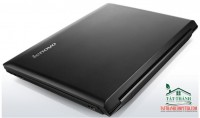 Laptop Lenovo Ideapad B470 (Core i3 2350M, RAM 2GB, HDD 320GB, Intel HD Graphics 3000, 14 inch)  CŨ