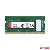 RAM laptop Kingston KVR24S17S6/4 (1x4GB) DDR4 2400MHz