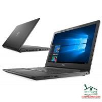 Laptop Dell Vostro 3578 NGMPF2