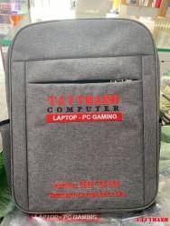 BALO LAPTOP TẤT THÀNH COMPUTER