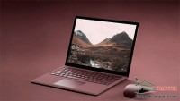SURFACE LAPTOP CORE I5 RAM 8GB SSD 256G NEW