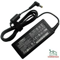 Adapter Laptop Acer Liteon 65W - BH 12th