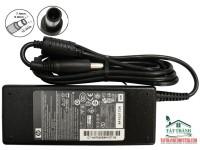Adapter HP 19V - 4.74A / Đầu Kim Lớn - BH 12TH