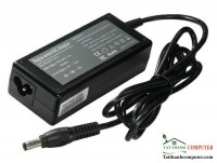 Adapter laptop Dell, Asus, Hp, Acer, Toshiba, Macbook..